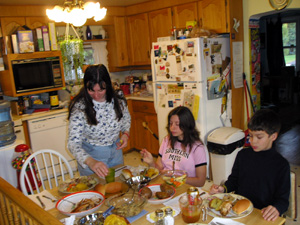 Thanksgiving2005-CA